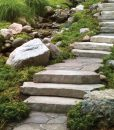 irregular-stone-steps-manufactured-rosetta-boston-ma