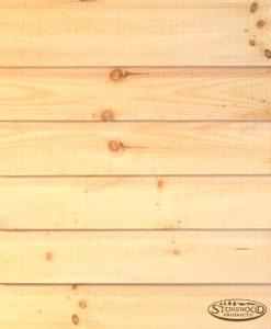 knotty-pine-clapboard