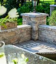 mini-creta-champlain-gray-retaining-wall