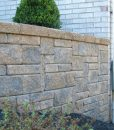 mini-creta-sandlewood-retaining-wall2