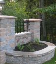 mini-creta-sandlewood-retaining-wall3