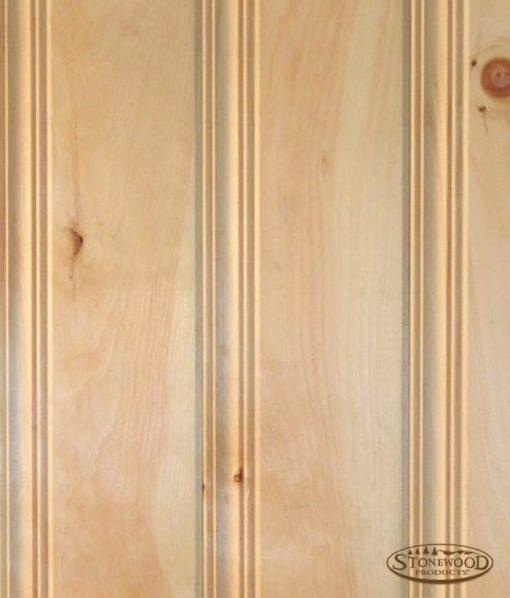 pickwick-pine-paneling