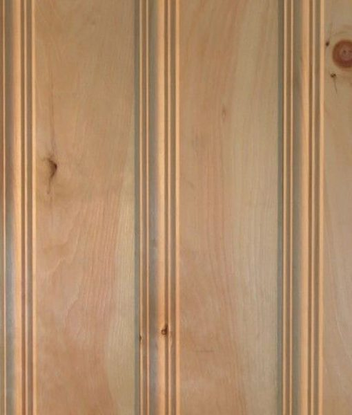 Pickwick Tongue And Groove Pine