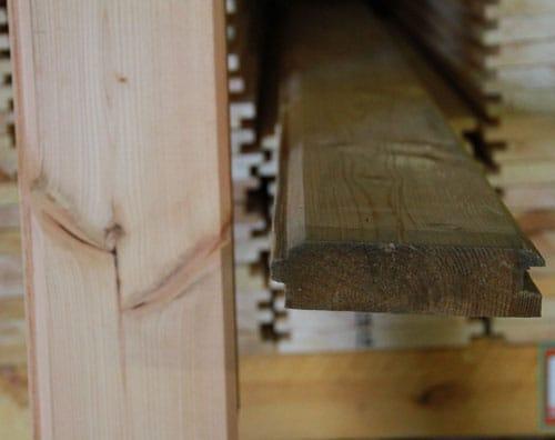 pine board cape cod ma
