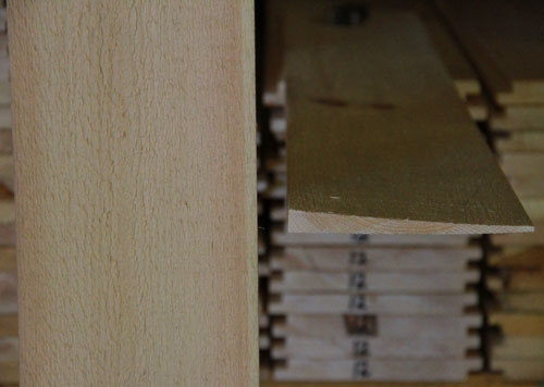 board paneling pine brewster ma