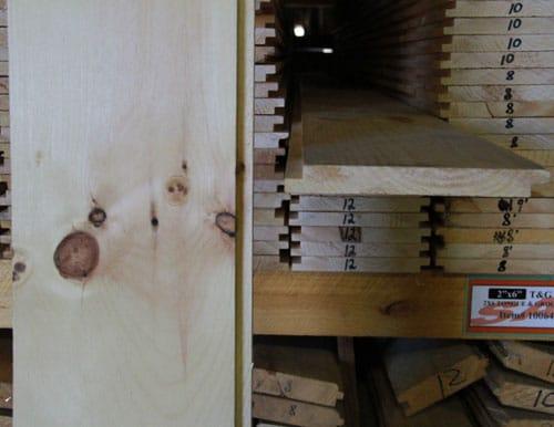 pine board harwich ma