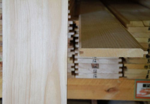 pine board pylmouth ma