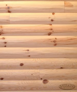 Pine paneling tongue and groove shiplap also available for T g roof decking
