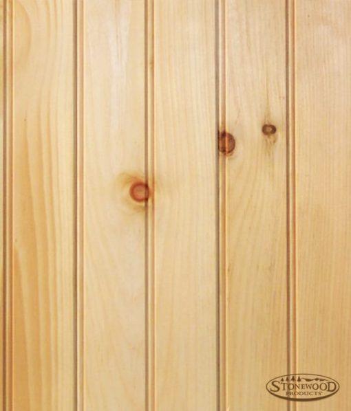 ecb pine boards