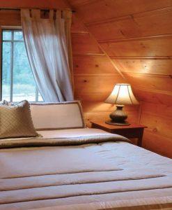 pickwick paneling pine