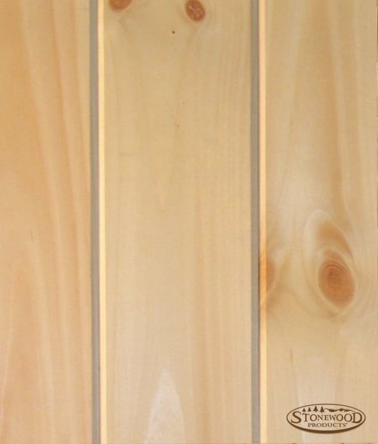 Pine Paneling Tongue And Groove
