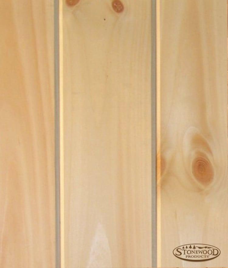 köpa bäst försäljning usa online kampanjkoder Pine Paneling | Tongue and Groove | Shiplap Also Available