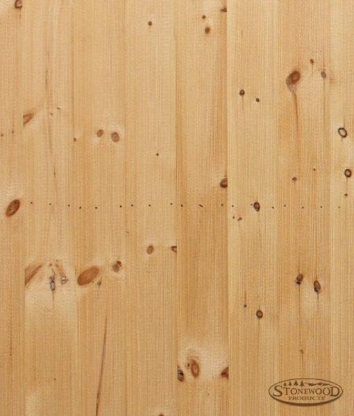 Shiplap Lumber Prices 28 Images Redwood Shiplap