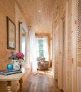 pine-siding-wp4-lumber