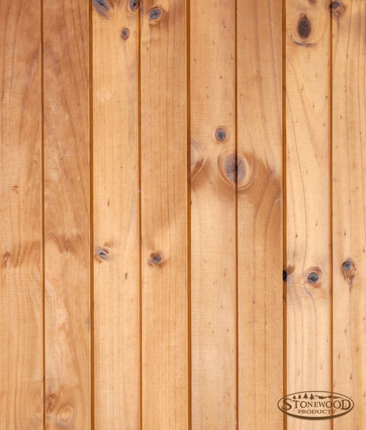 Pine t g premium pine lumber large quantities in stock Pine tongue and groove exterior siding