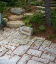 reclaimed-granite-patio