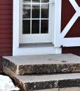 reclaimed-granite-steps-barn