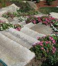 reclaimed-granite-steps2