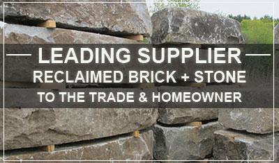 stone supplier