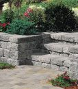 retaining-wall-quarry-blend-cape-cod
