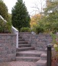 retaining-wall-rosewood-blend