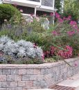 retaining-wall-rosewood-blend-cape-cod