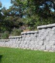 retaining-wall-stonewall