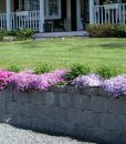 retaining-wall-stonewall-capped-granite