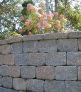 retaining-wall-tumbled-stonewall-vineyard-blend