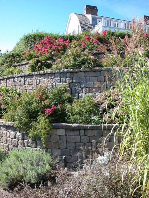 retaining-wall-vineyard-blend-capecod
