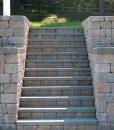 roman-pisa-wall-stone