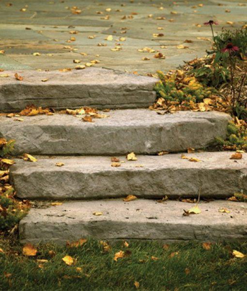 rosetta steps cape cod
