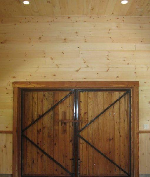 Pine Shiplap Pine Lumber