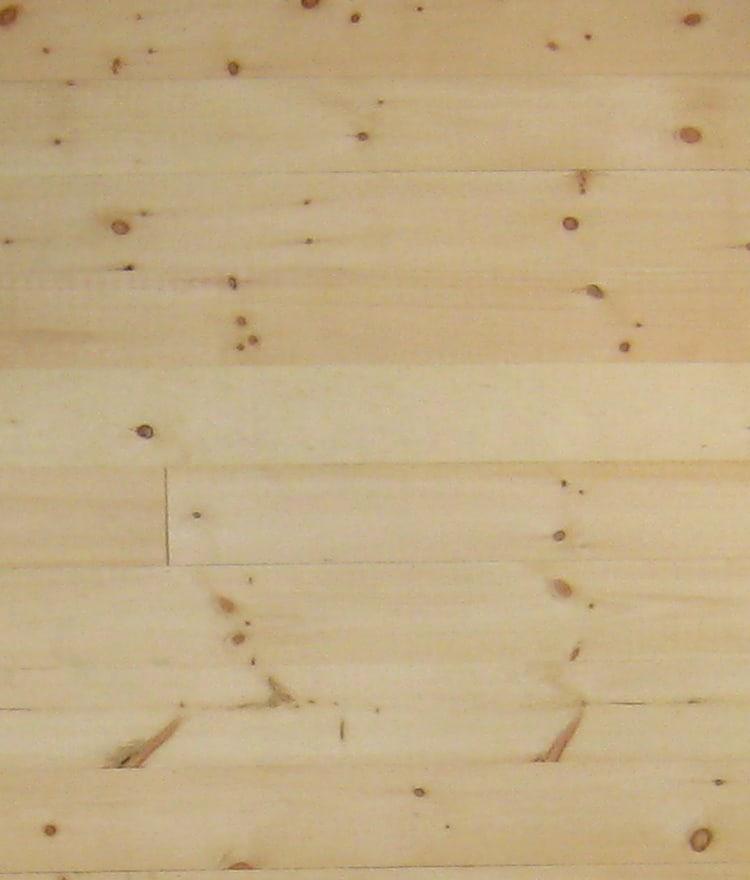 Shiplap Pine Lumber Ma Boston Ri Ct Cape Cod