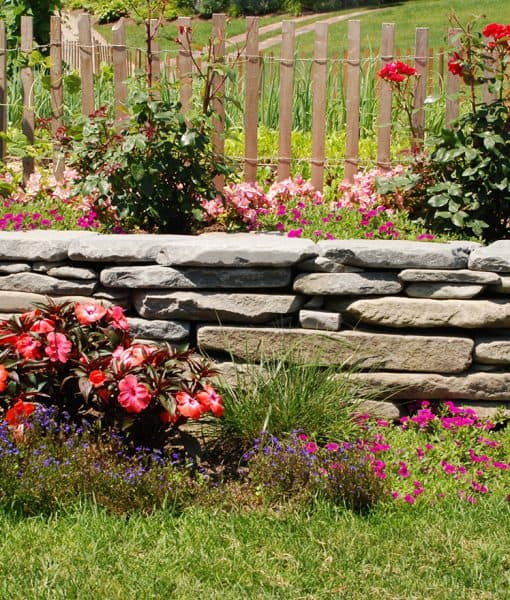 wallstone yard chatham