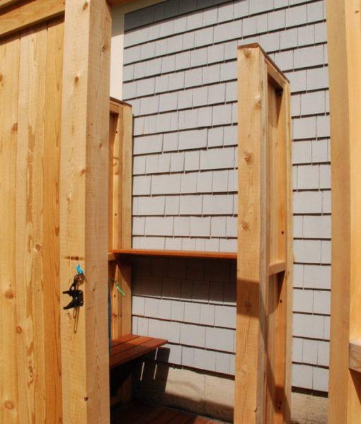 outdoor shower enclosures nantucket martha 39 s vineyard
