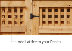 lattice-panels-graphic3