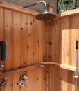 outdoor-shower-enclosure-inside3