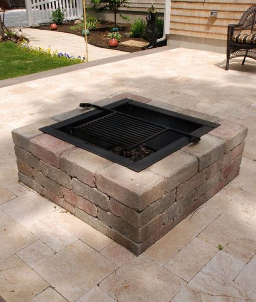 square-fire-pit-cape-cod-chapin