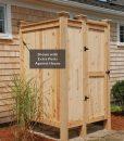 standard-outdoor-shower-kit-posts-house