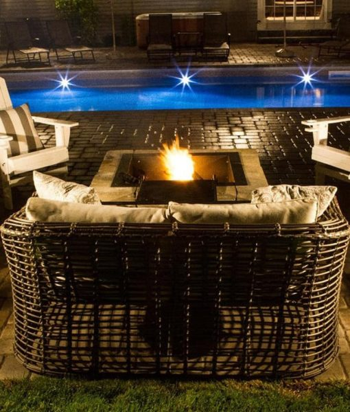 fire-pit-kit-stone-square