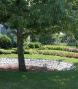 7x10x4-cobbles-tree-surround