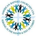 American Baptist Churches USA