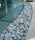 beach-pebbles-large