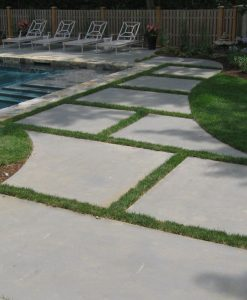bluestone-slab-pool-surround