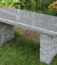 charcoal-granite-bench-40-smoothe