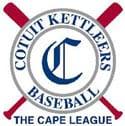 Cotuit Kettlers Baseball