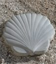 scallop-stone-stepper
