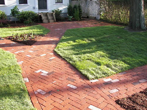 canal-st-pavers
