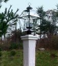 wood-lamp-post-cap